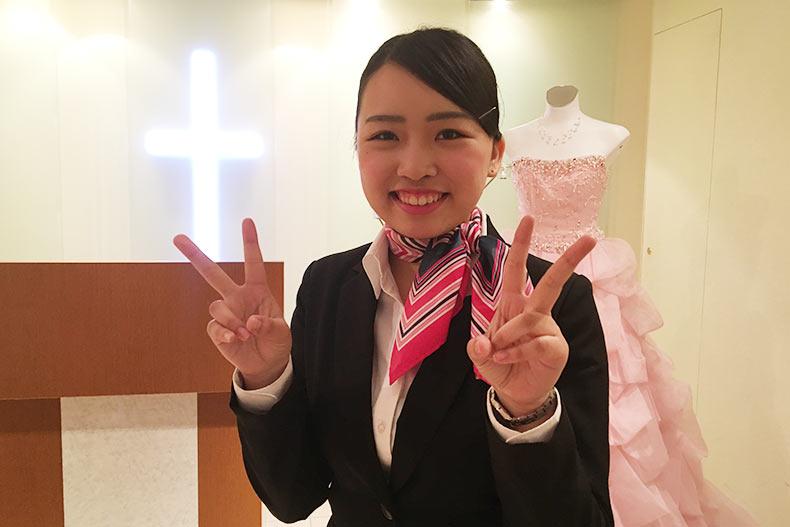 東京ディズニーリゾート®・オフィシャルホテル「サンルートプラザ東京」に内定!