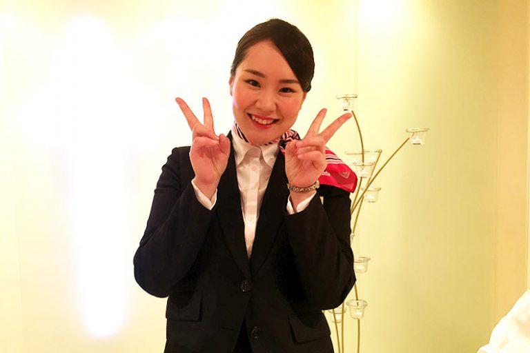 2年連続!日本で最初に誕生した総合結婚式場「目黒雅叙園」に内定!