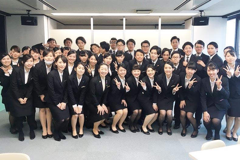 日本で27名のみ!世界が認めたコンシェルジュから学ぶ、ホテルの仕事とは?