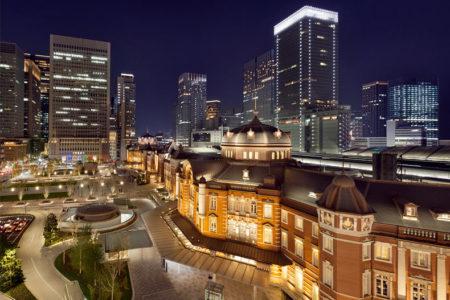 7年連続!世界一ラグジュアリーなホテルと称される『シャングリ・ラ ホテル 東京』に2名内定
