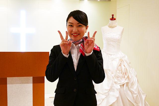 bridal-naitei201607sengoku