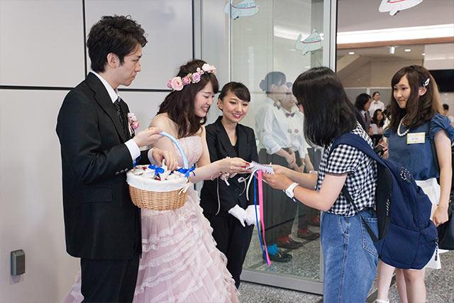 bridal-s-2016-06