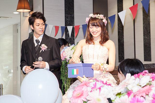 bridal-s-2016-08