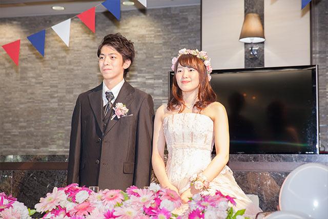 bridal-s-2016-09
