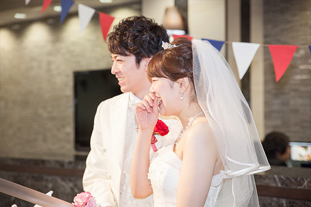 bridal-s-2016-11