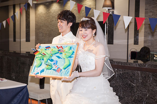 bridal-s-2016-15