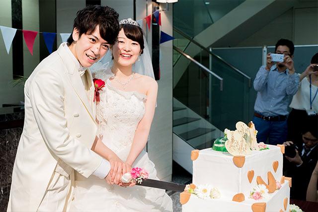 bridal-s-2016-20
