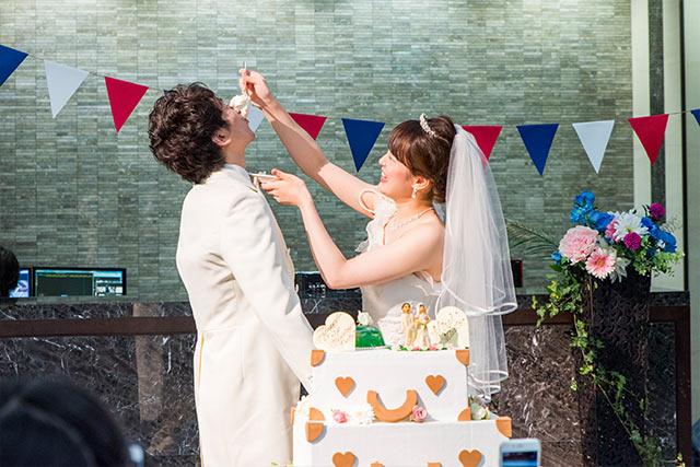 bridal-s-2016-21