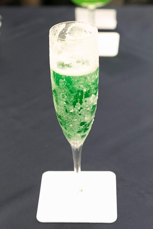 cocktail2016-gp-1