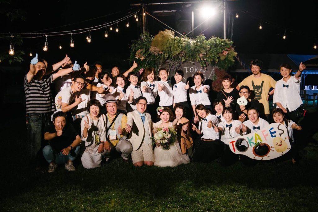 在校中から「本物の結婚式」を体験|人気のウェディングプランナー「Coco style WEDDING」とコラボ授業を開催中
