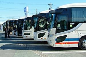 3/27・3/31のオープンキャンパスは無料送迎バスを運行!