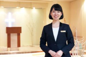 5年連続!5つ星ラグジュアリーホテル『シャングリ・ラ ホテル 東京』に内定
