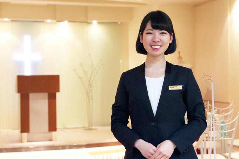 【2年連続】ディズニーホテルの経営・運営を行う『ミリアルリゾートホテルズ』に内定