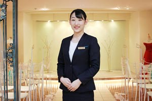 mod's hair・friend's など札幌で人気の美容室を多数展開する『VARIE-芭里絵-』に内定