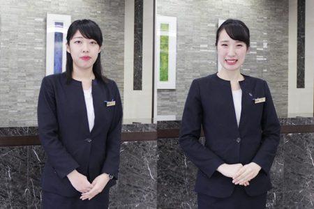 6年連続!世界一ラグジュアリーなホテルと称される『シャングリ・ラ ホテル 東京』に内定