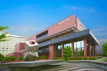 平成31年度 札幌観光ブライダル・製菓専門学校・姉妹校合同 入学式のご案内