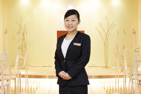 京王グループ、札幌の都市型ホテル『京王プラザホテル札幌』に内定