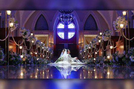 【申込締切】8月9日(金)藻岩シャローム教会 見学ツアーを開催します!