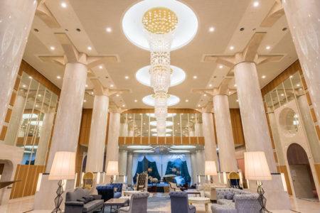 札幌にも開業。国内外でリゾート・シティ・旅館を展開するホテルグループ『グランベルホテル』に内々定。