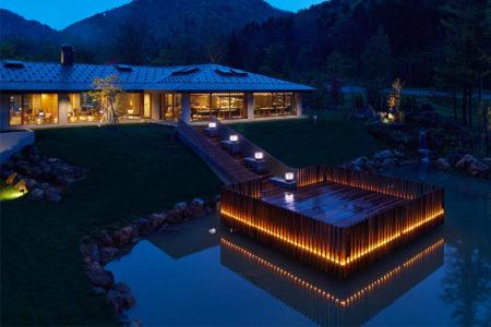 【更新】2021年初夏には新しいホテルも開業!定山渓温泉・旭岳温泉の『ハマノホテルズ』に2名内定